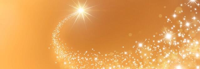 New-Years-Image-640x220c