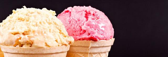Ice-cream-Depositphotos-resized_12335916_l-2015-compressed